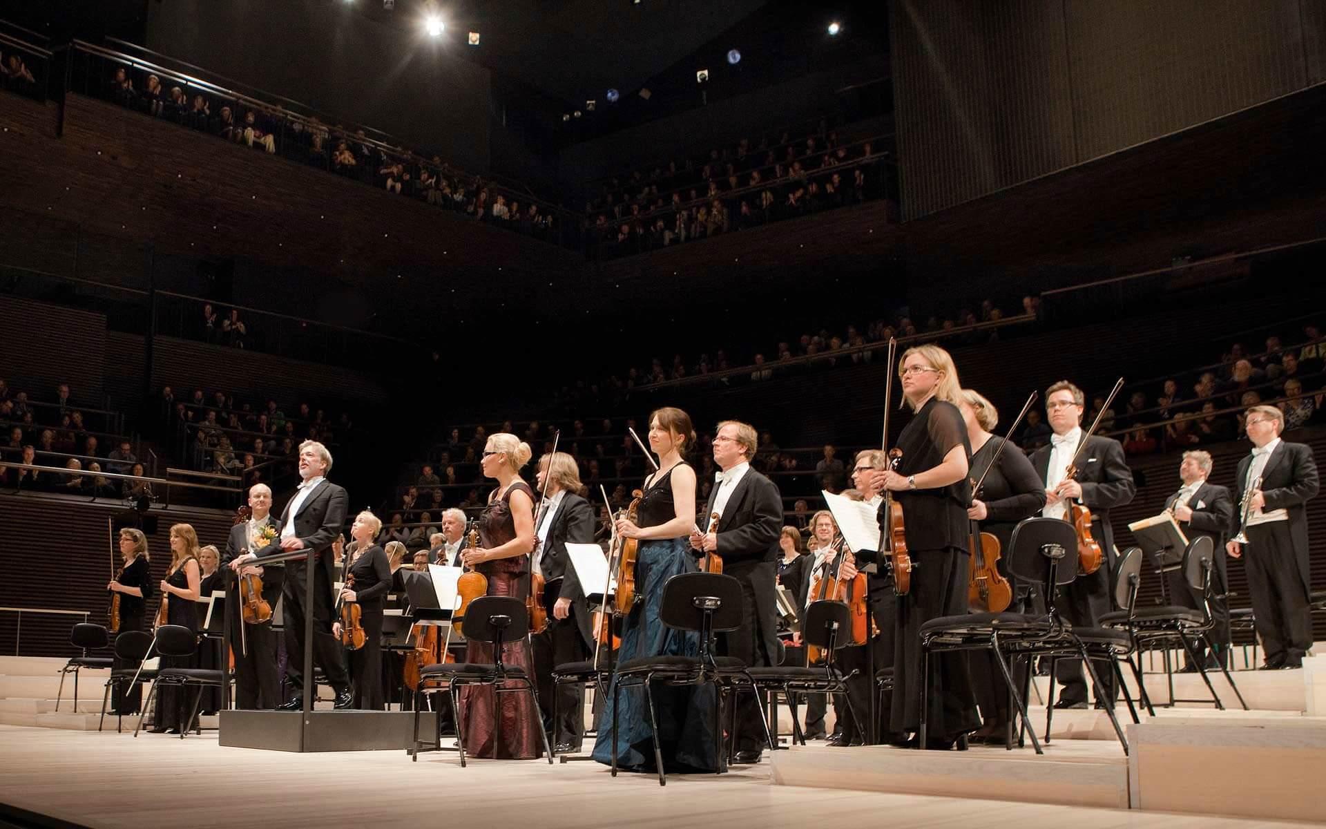 Kamariorkesteri