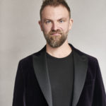 Tomas Djupsjöbacka appointed Chief Conductor of the Vaasa City Orchestra