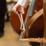 Suomalainen Kamariorkesteri on mukana palkitsemassa Raaseporin Musiikkiopiston oppilaita