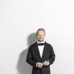 Jaakko Kuusisto Oulu Sinfonian taiteelliseksi partneriksi
