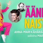 International Women's Day Celebration Concert