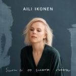 Aili Ikosen Valo-singlen koskettava video on julkaistu