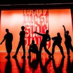 Klassikkomusikaali West Side Story saa uuden tulkinnan Savoy-teatterissa syyskuussa 2021